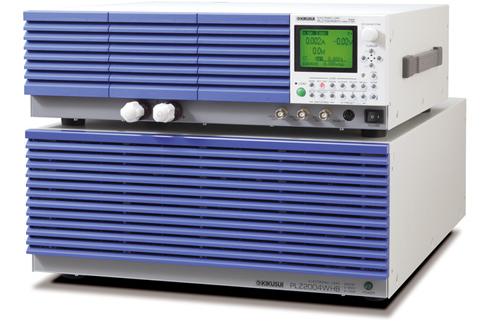 PLZ1004WH + 부스터 PLZ2004WHB에 의한 3kw 시스템 예.png